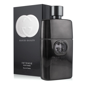 ea0902d00 GUCCI GUILTY INTENSE MEN | Perfumes para hombre